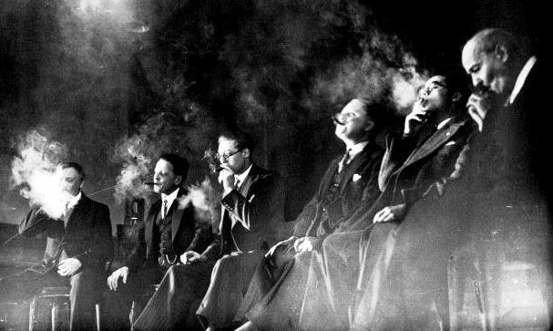 fumeurs-congrès