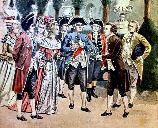 Louis-XVI-Marie-Antoinette-Parmentier