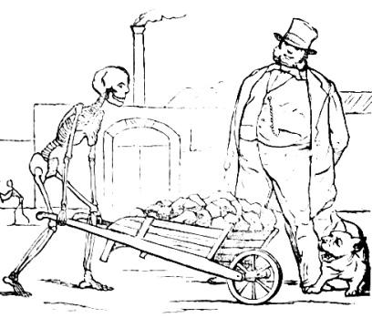 ouvrier-patron