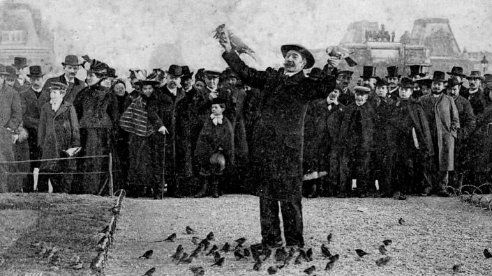 charmeur-oiseaux-tuileries