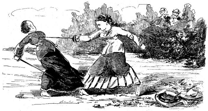 duel-de-femmes