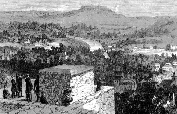 fort-mont-valerien