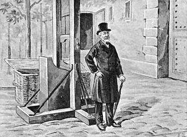 Louis-Deibler
