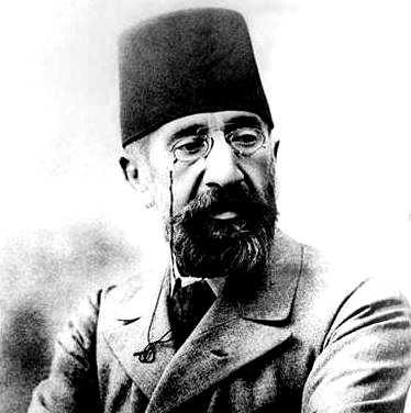 Osman-Hamdi-Bey