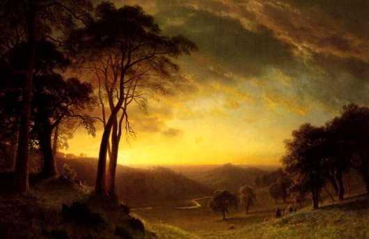 Albert-Bierstadt