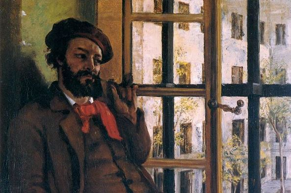 gustave-courbet