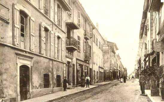 maison-berlioz