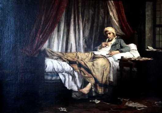 Marat-Lucien-Etienne-Melingue