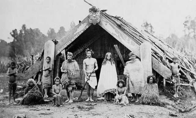 famille-maoris.