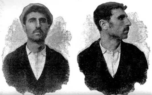Giuseppe-Musolino