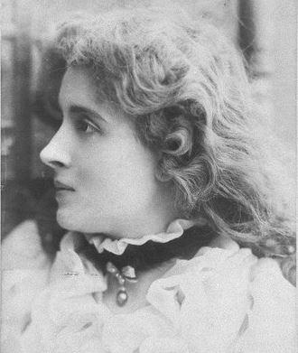 Jeanne-Demarsy