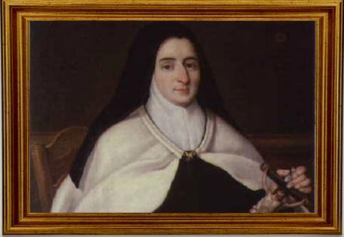 madame-louise