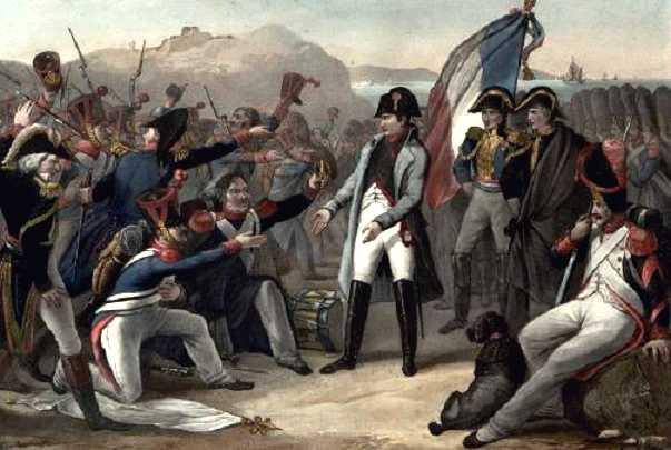 napoleon-retour-ile-d-elbe.