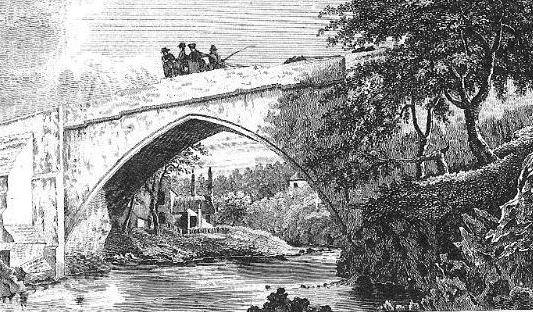 pont-de-Balgownie