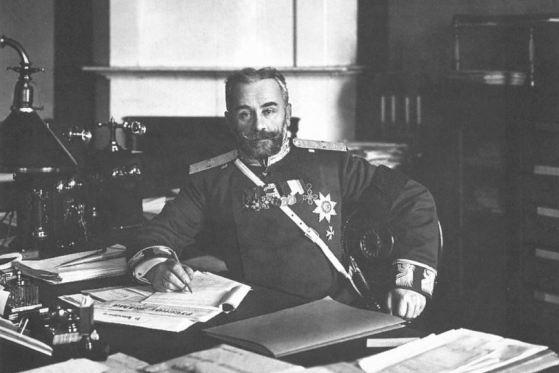 Valadimir-Fyodorovich-von-der-Launitz
