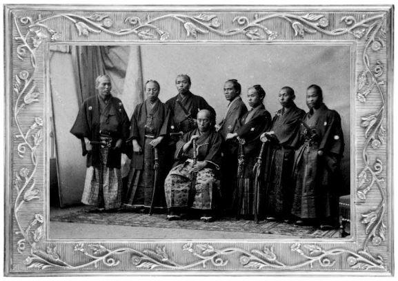ambassadeurs-japon.