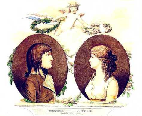 bonaparte-josephine-mariage