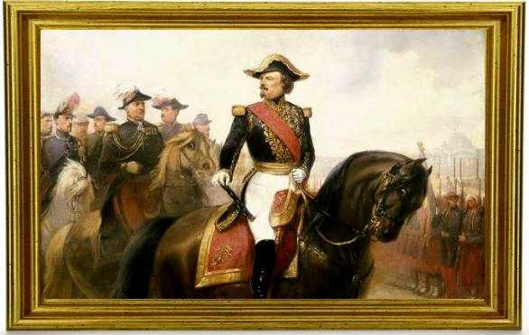 maréchal-Canrobert.