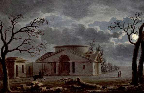 Palaiseau-1819