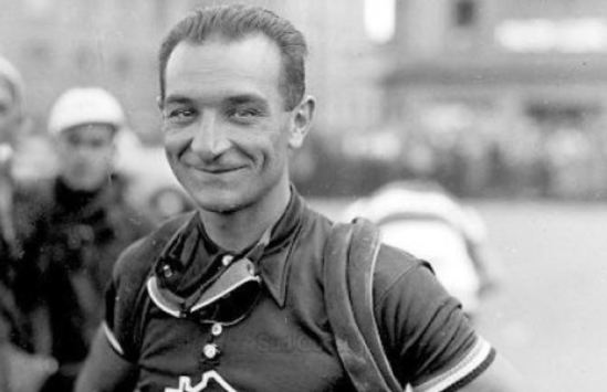 Roger-Lapébie