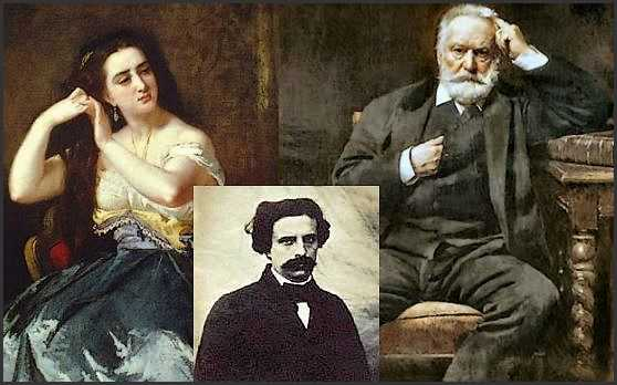 victor-charles-alice-ozy.
