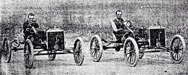 voiture-1907
