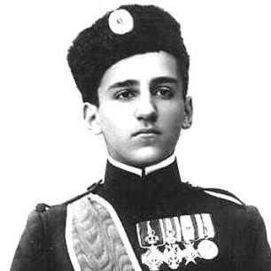 Prince-héritier-Alexandre-de-Serbie