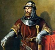 Sancho-IV-de-Castilla