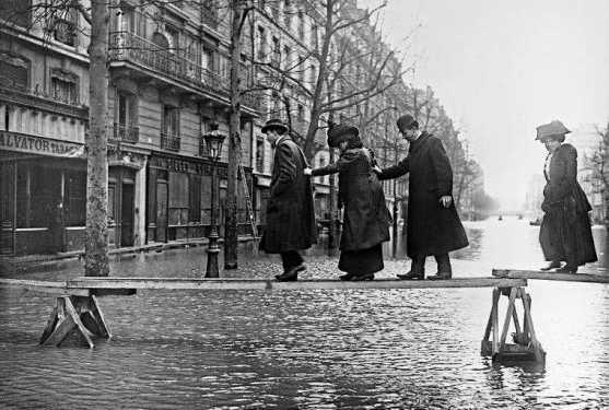 avenue-Ledru-Rollin-paris-1910