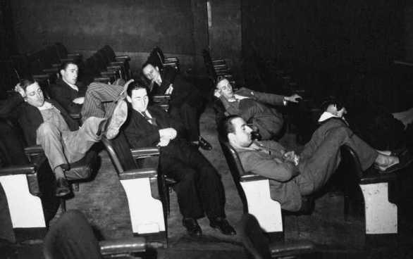 greve-cinema-salle