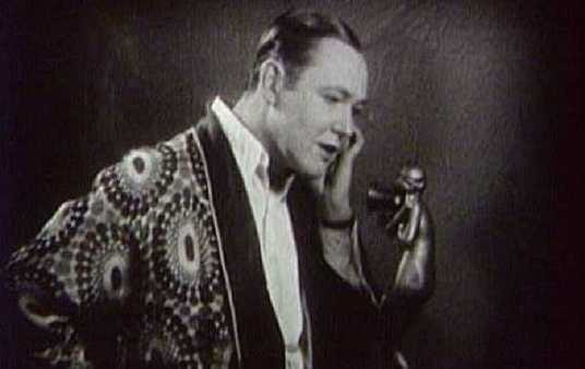 homme-telephone