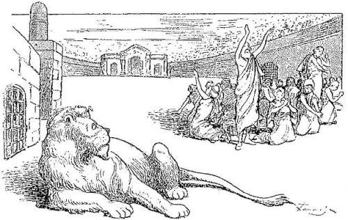 lion-chretiens