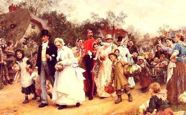 Samuel-Luke-Fildes