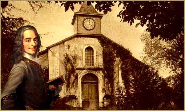voltaire-ferney-chapelle.