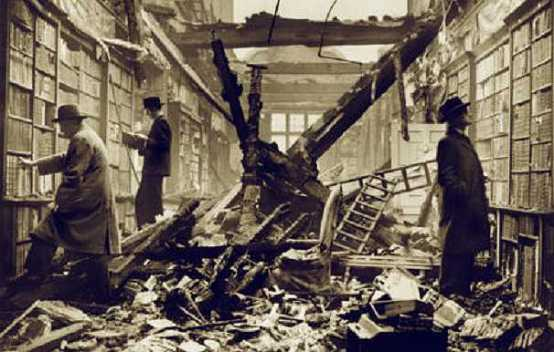 bibliotheque-babel-borges