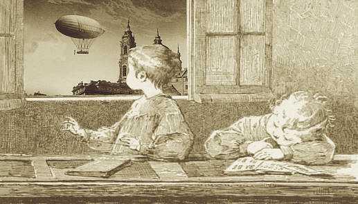 dirigeable-enfants