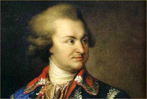 général-Potemkin
