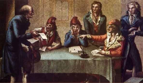 tribunal-revolution