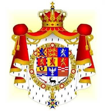 blason-duché-Brunswick
