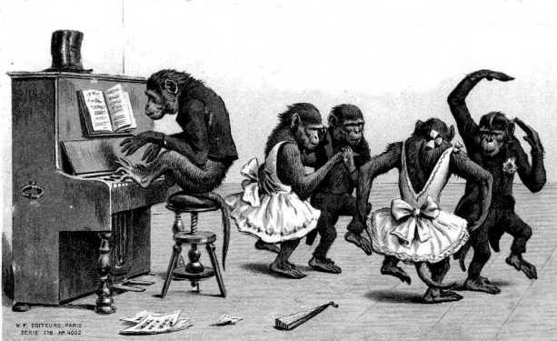 singes-danseurs-piano