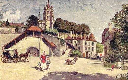 lausanne-place-madeleine