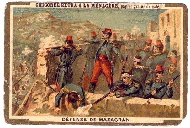 defense-de-mazagran