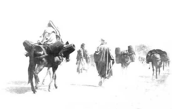 madagascar-nomades