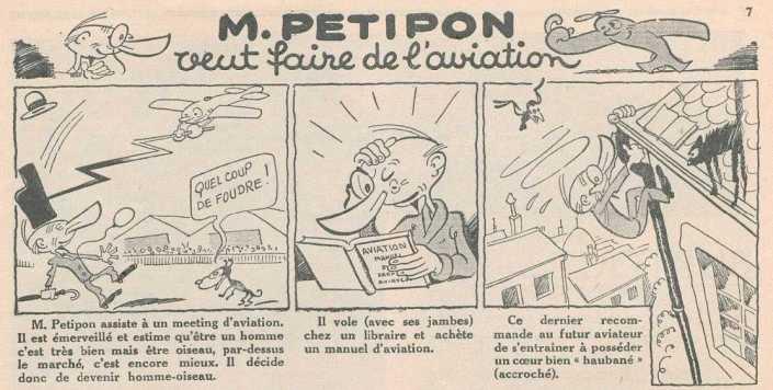 petipon-1