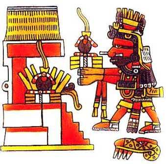 caoutchouc-azteque