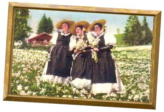 femmes-suisses