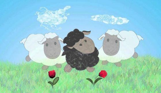 gaspard-mouton-noir