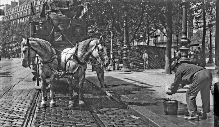 chaleur-paris-1911