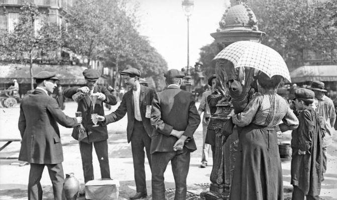 paris-canicule-1911