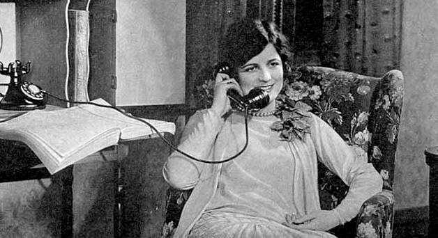 telephone-1928